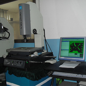 detection device
